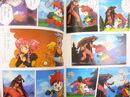 Anime comic Slayers Great inside32.jpg
