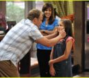 Wizards of Waverly Place images