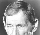 Ronald F. Hoiseck