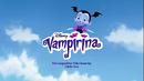 Vampirina Theme.png