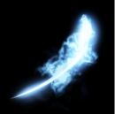 Cold Fusion rocket boost icon.png
