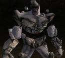 Грозовий атронах (Morrowind)