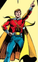 Alexander Flynn (Earth-616) from Beauty and the Beast Vol 1 3 02.png