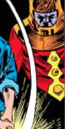 Shawn Key (Earth-616) from Beauty and the Beast Vol 1 3 02.png