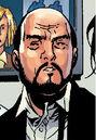 Derek Bishop (Earth-616) from Young Avengers Vol 1 2 001.jpg