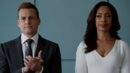 Specter & Pearson (4x11).png