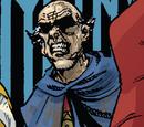 Anthony Druid (Earth-13729)