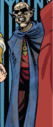 Anthony Druid (Earth-13729) from Doctor Strange and the Sorcerers Supreme Vol 1 11 001.png