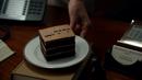 Litt Cake (4x11).png
