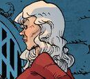 Wanda Maximoff (Earth-13729)