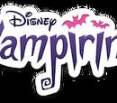 Series de Disney Channel