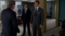Mike & Harvey (4x12).png