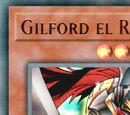 Gilford el Relámpago