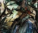 Mask of Astaroth