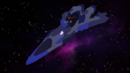 S3E04.157. Lotor's ship again.png