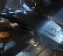 OSS-7 Aurora
