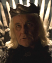 Aerys II Targaryen.png