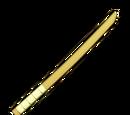 Baronian Sword