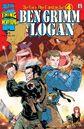 Before the Fantastic Four Ben Grimm and Logan Vol 1 1.jpg