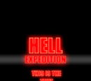 Hell Expedition