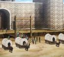 Basson Prison