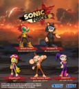 Sonic Forces SegaAtlus Pack 1504071888.png