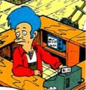 Apu Nahasapeemapetilon (Earth-9047) from What The-- Vol 1 25.jpg