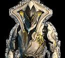 Orokin Void/ByRewards/PC