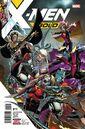 X-Men Gold Vol 2 11.jpg