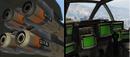Hunter-V-Details.png