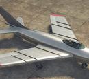 V-65 Molotok (V)