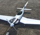 Alpha Z-1 (V)
