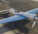 Howard NX-25 (V)