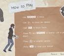 Control Scheme (Prequel)