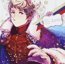 Hetalia Character CD II Vol.7 — Russia.jpg