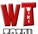 Wiki Total: Horror Show
