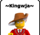 Kingwja