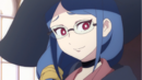Professor Ursula smile.png