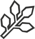 Tw3 icon herbalist.png