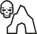 Tw3 icon monster den.png