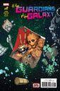 All-New Guardians of the Galaxy Vol 1 9.jpg