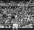 03 July 1976