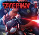 Spider-Man Vol 2 20