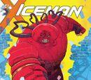 Iceman Vol 3 5