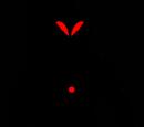 Ultraman Darkness