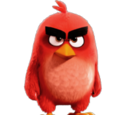 Angry Birds Evolution/Birds