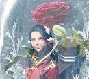 Arulana Chiryoshi
