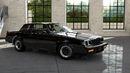 FM5 Buick Regal GNX.jpg