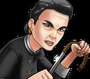 Madame Gao (Earth-TRN562)