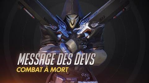 Combat à mort par équipe